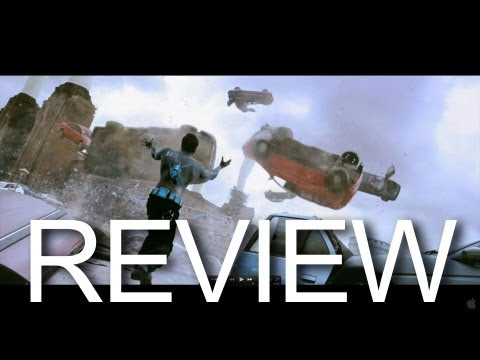 Ra One Trailer Review