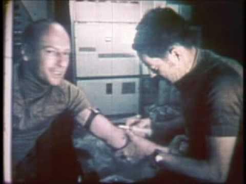 Skylab Marks 35th Anniversary