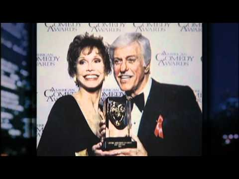 TAVIS SMILEY | Dick Van Dyke | PBS