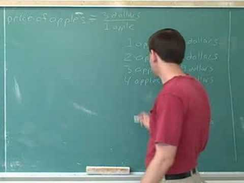 physics & chemistry: ratio units (3)