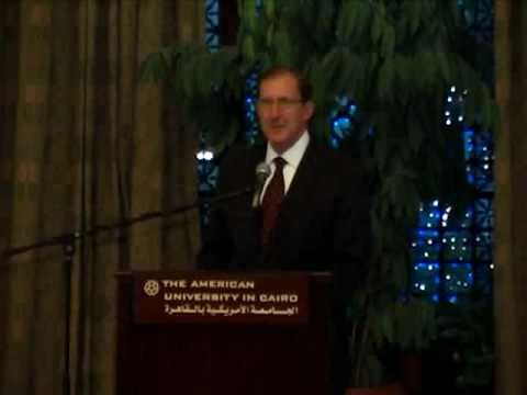 President Arnold and Sherry Arnold's Farewell Reception