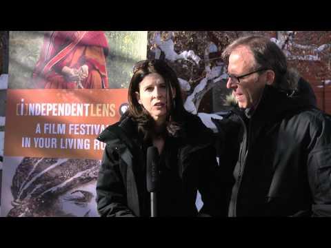"Sundance Award-winning Filmmakers of ""The Invisible War"" Reflect on Sundance Premiere | PBS"