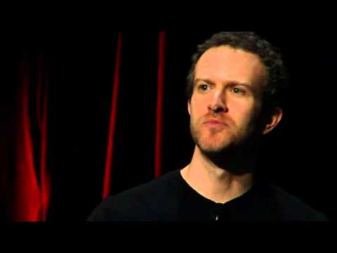 Why Work Does not Happen at Work:  Jason Fried at TEDxMidwest