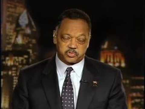 TAVIS SMILEY | Guest: Rev. Jesse Jackson, Sr. | PBS