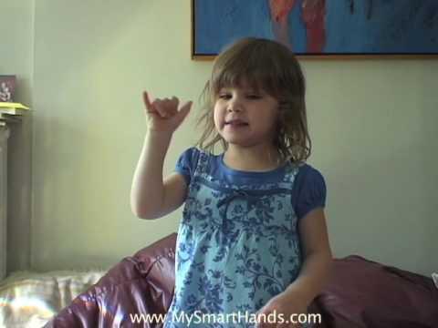 same - ASL sign for same