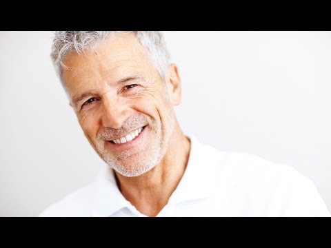 Transplants into Facelift and Brow Lift Scars | Thinning Hair and Baldness