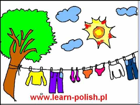 Polnisch lernen online. Imparare il Polacco. Polish tutor online and in Poland.