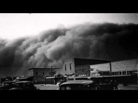 THE DUST BOWL: A Film By Ken Burns | Coming Fall 2012 | PBS