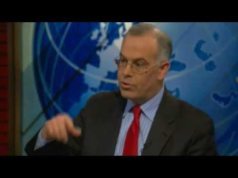 PBS NEWSHOUR | Shields and Brooks on Obama's Nobel Speech, Senate Health Bill | PBS