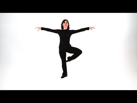 What's Some Good Jazz Dance Music or Jazz Dance Songs? | Jazz Dance