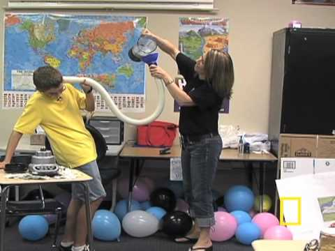 National Geographic Bee 2010 - Geographic Bee 2010 - TX Finalist