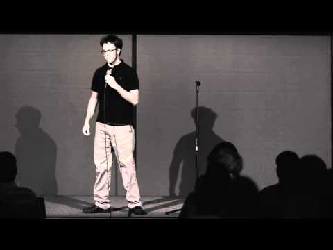 TEDxTempe - Phil del Real - Trainer Through Self-Exploration