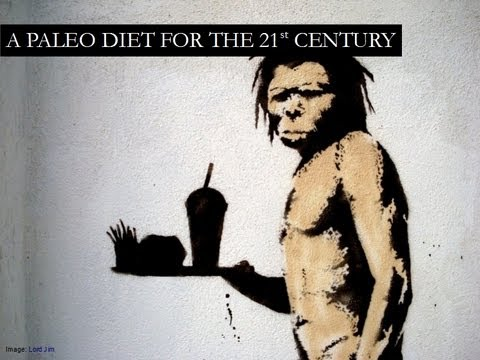 What is the paleo diet? Should you use a paleolithic diet?