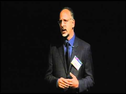 TEDxAlbany-11-12-2011-David P. Miranda-How Intellectual Property Powers Economic Growth
