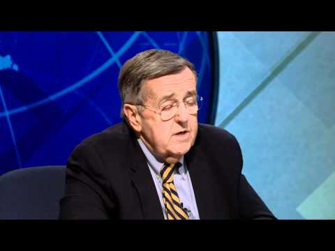 Shields and Brooks on Obama's Tucson Speech, Calls for Political Civility