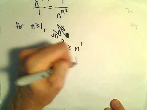 The Squeeze Theorem and Absolute Value Theorem, #3