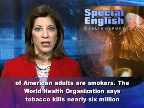 Tobacco Companies Challenge Efforts in US, Australia