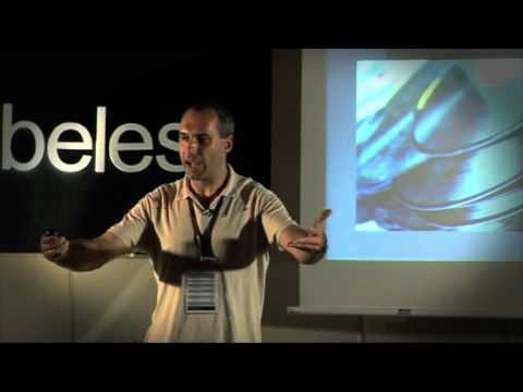 TEDxPLAZACIBELES   Mario Pena   Free Works Education and future