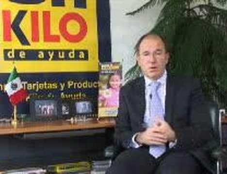 Schwab Social Entrepreneur - Jose I. Avalos (2)