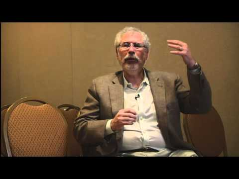 Quick takes: Steve Blank