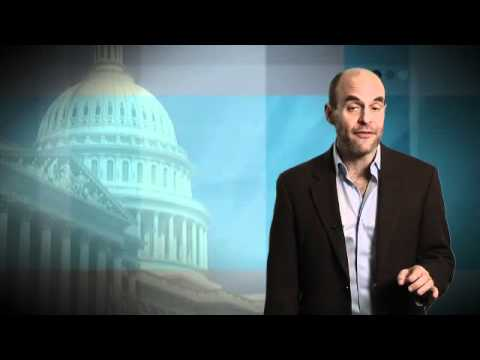 NEED TO KNOW | Just ask Peter Sagal: Advice for unemployed public servants | PBS