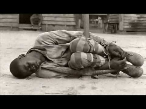 SLAVERY BY ANOTHER NAME | Preview | PBS