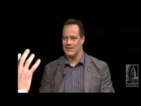 War with Sebastian Junger: Chapter 3 of 5