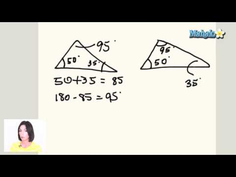 Properties of Triangle Congruence (ex.3)
