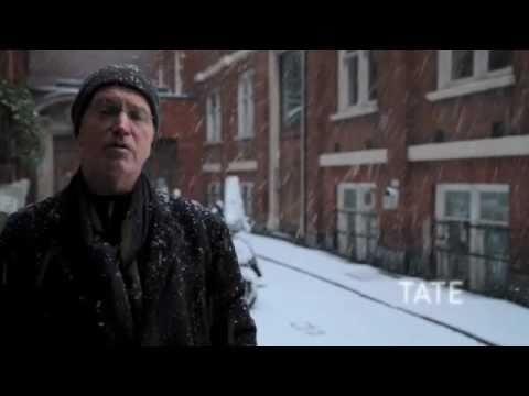 TateShots: Iain Sinclair on Susan Philipsz's 'Surround Me'.