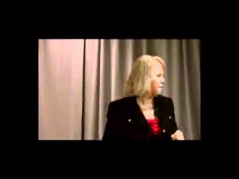 TEDxGlastonbury   Dorothy Martin Neville   W I S E Method