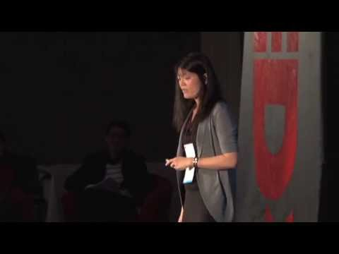 TEDxCambridge: Psyche Loui on how our brains learn to like music
