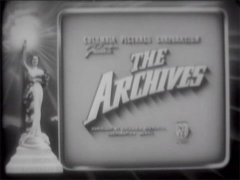 The Archives — The Washington Parade