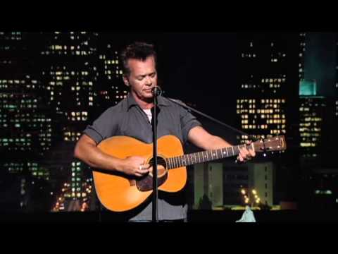 TAVIS SMILEY | John Mellencamp: Save Some Time to Dream | PBS