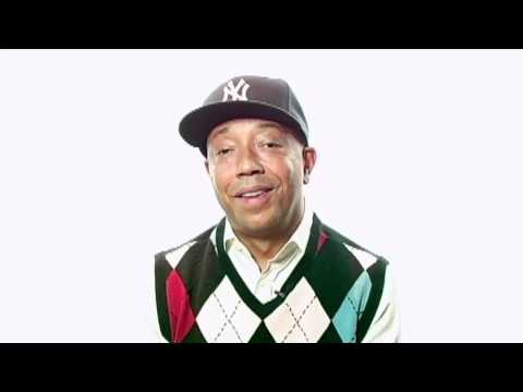 What Keeps Russell Simmons Up at Night?