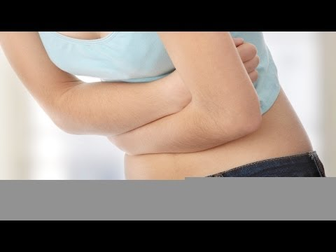 What Is Dumping Syndrome?  | Stomach Problems and Digestive Disorders