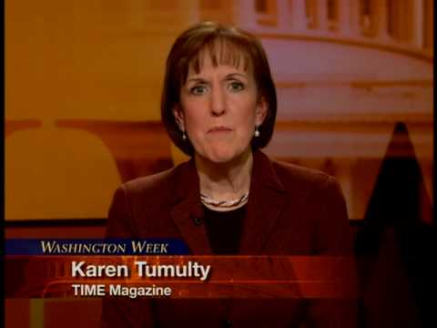 Washington Week | December 18, 2009 Webcast Extra | PBS
