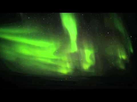 The Halloween Solar Storms