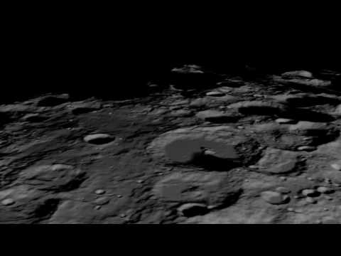 NASA | LRO Data Release