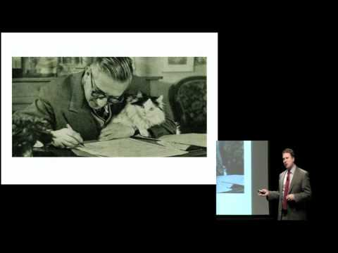 TEDxPoynterInstitute - Ben Smith - Why the Shift to the Social Web is Good for Journalism