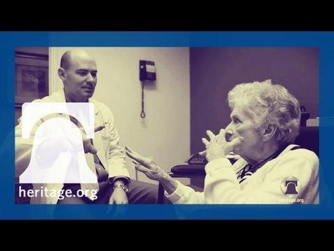 Obamacare's Impact on Seniors