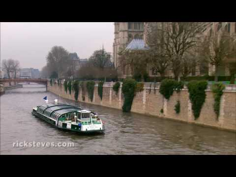 Rick Steves' European Christmas Part 5: France