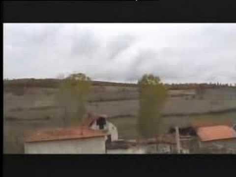 Serbia's Crimes in Kosova 2/6