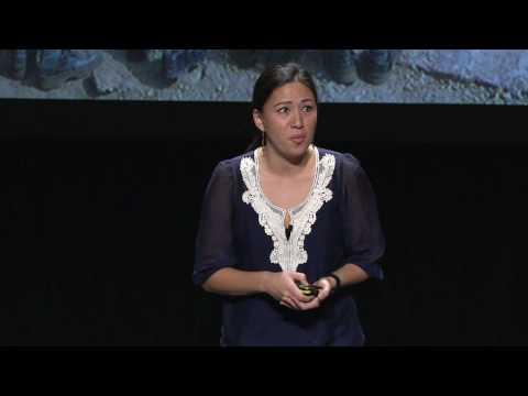 PopTech 2009 Social Innovation Fellow Emily Pilloton