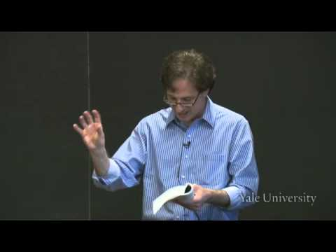 Saylor ENGL204: William Butler Yeats- Part 2