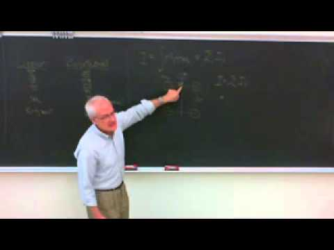 Saylor ME202: Engineering Physics Rigid Body Dynamics 1