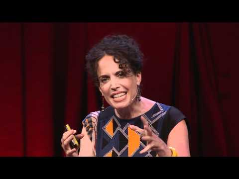June Cohen and Emily McManus: How we prepare speakers and select talks