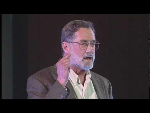 TEDxLeadershipPittsburgh - Maxwell King - 11/14/09