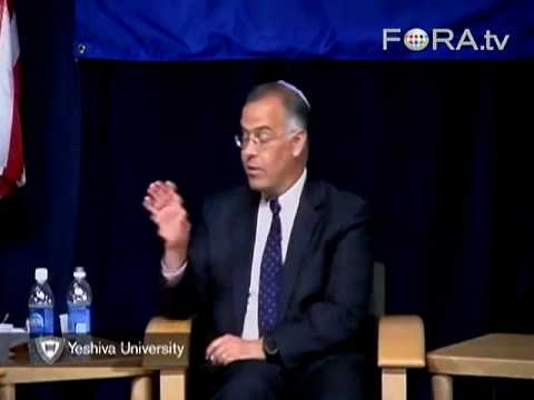 Obama's Changing Stance on Torture - David Brooks and Gail Collins