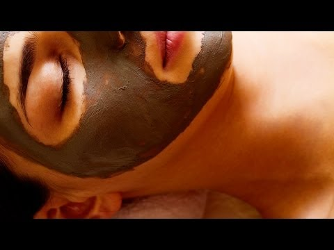 Skin Care: Acne / How to Prevent Blackheads