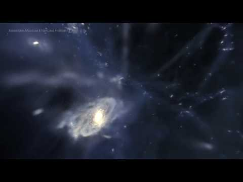 Science Bulletins: The Expanding Universe